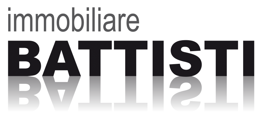 Immobiliare Battisti